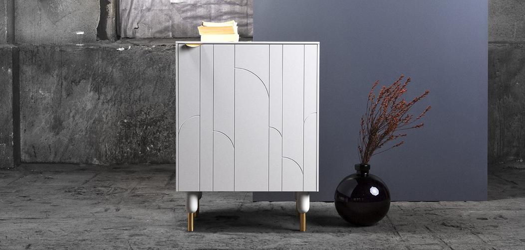 superfront ikea m bel individualisieren und umgestalten. Black Bedroom Furniture Sets. Home Design Ideas