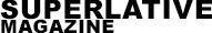 superlative-magazine-logo-signatur