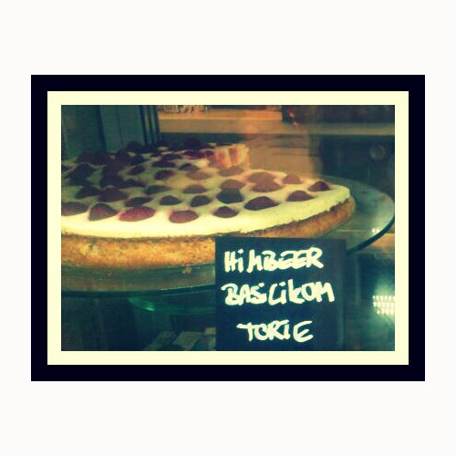 cakevondermotte4