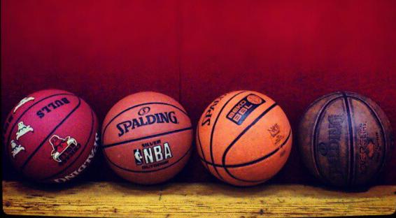 Girlz Court Frauen Basketball Hamburg