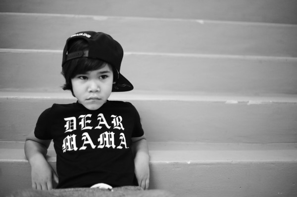 Made Kids – Streetwear für Kinder