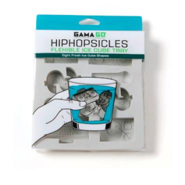 HIP HOP SICLES