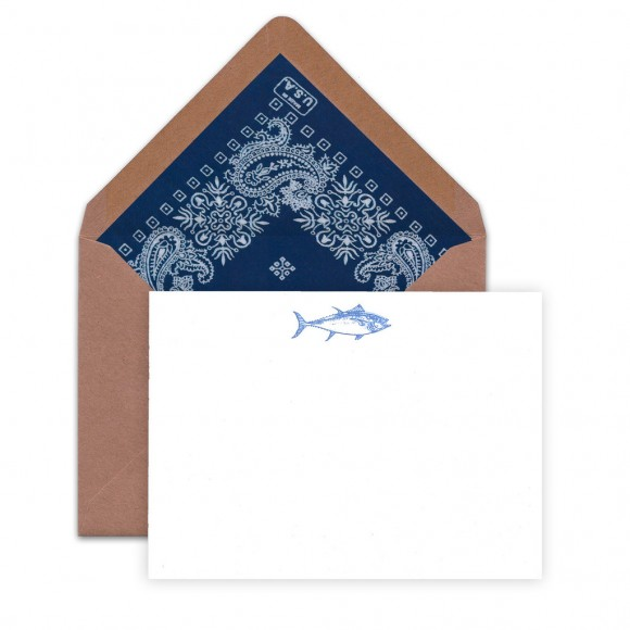 Bluefin-Tuna-blue-bandana_1024x1024