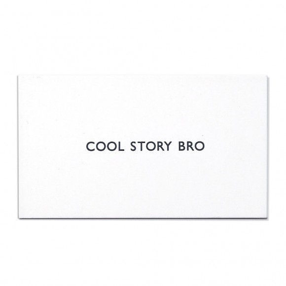 Cool-story-bro-CC_1024x1024
