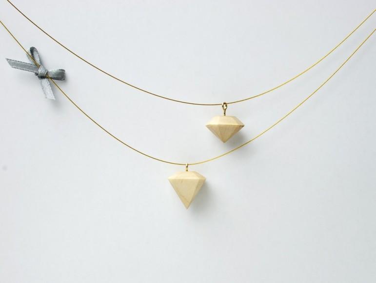 DFH_wooddiamonds-01