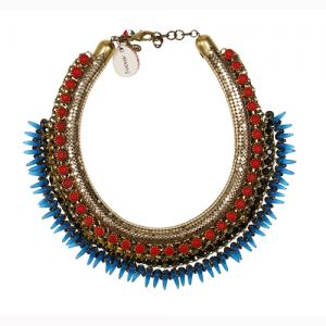 Sveva Halskette