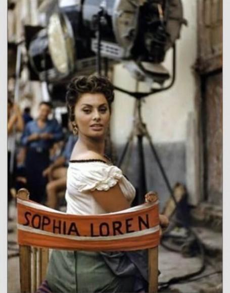 sophia-loren-28