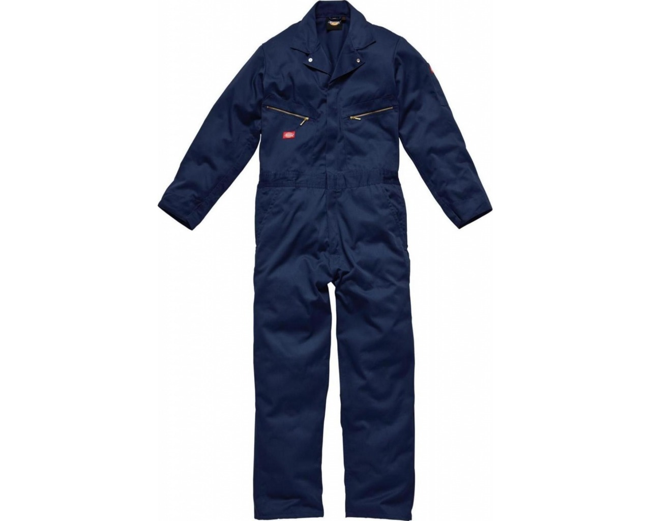 Overall von Dickies