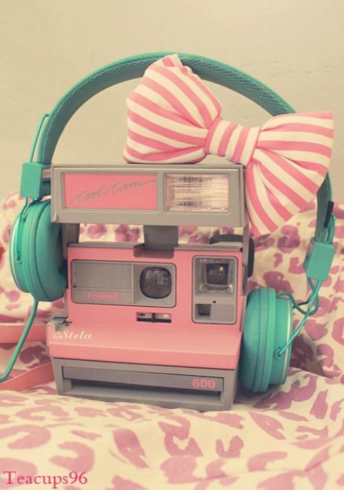 Über 30 und Deine Lieblingsfarbe ist immer noch rosa? Keine Angst, Du bist nicht allein...