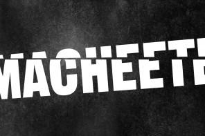 MACHEETE – BOSSBITCHBEATS