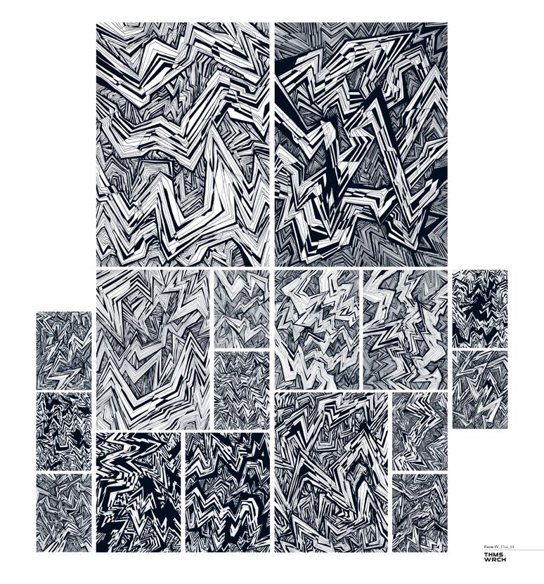 Lines von Thomas Weirich