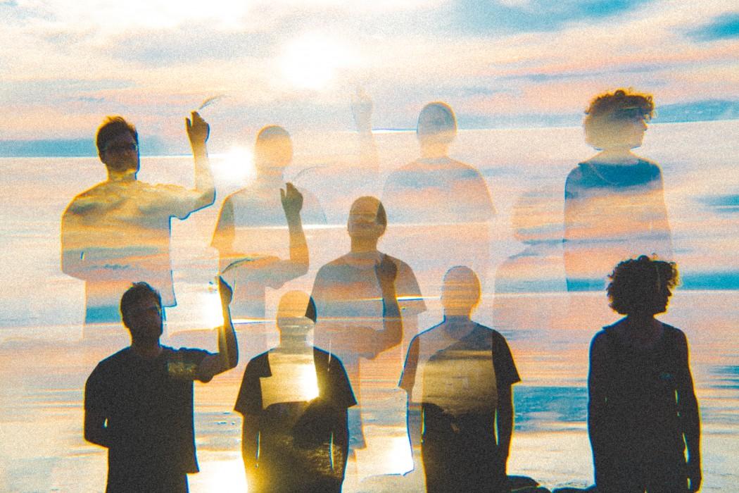 Sea Moya - die Band stellt ihre Top 10 Tracks vor