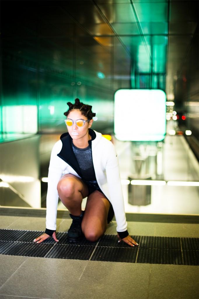 Astronaut-Superlative-Magazine-Paulina-Akbay-photography-intergalactic-art-fashion-photo-shoot-story-19