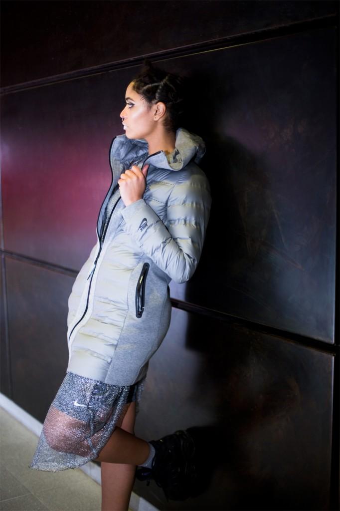 Astronaut-Superlative-Magazine-Paulina-Akbay-photography-intergalactic-art-fashion-photo-shoot-story-21