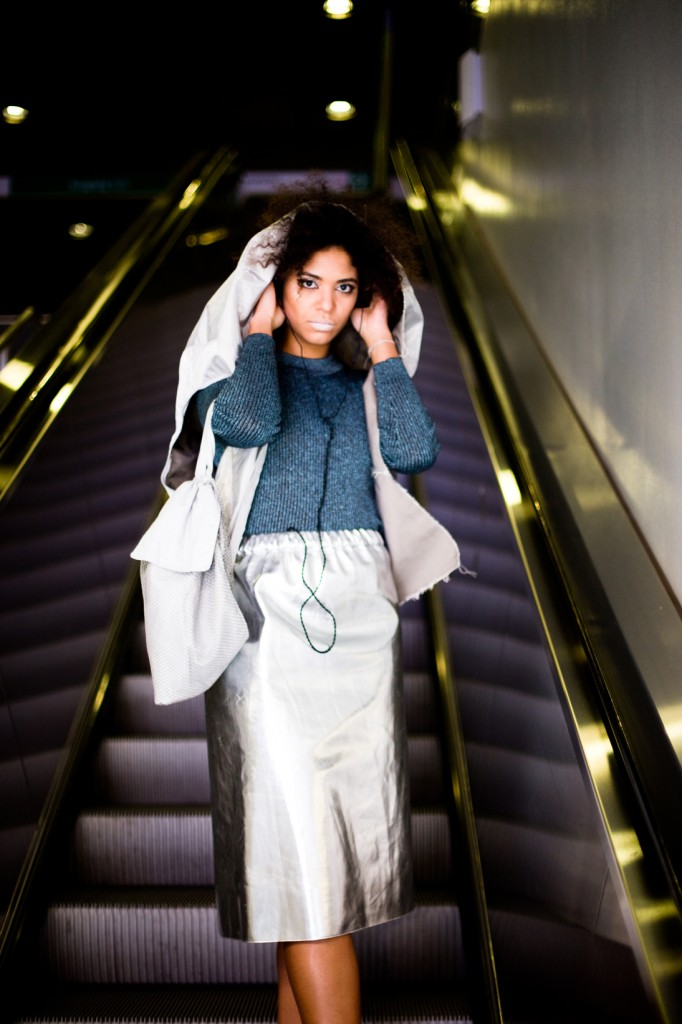 Astronaut-Superlative-Magazine-Paulina-Akbay-photography-intergalactic-art-fashion-photo-shoot-story-4
