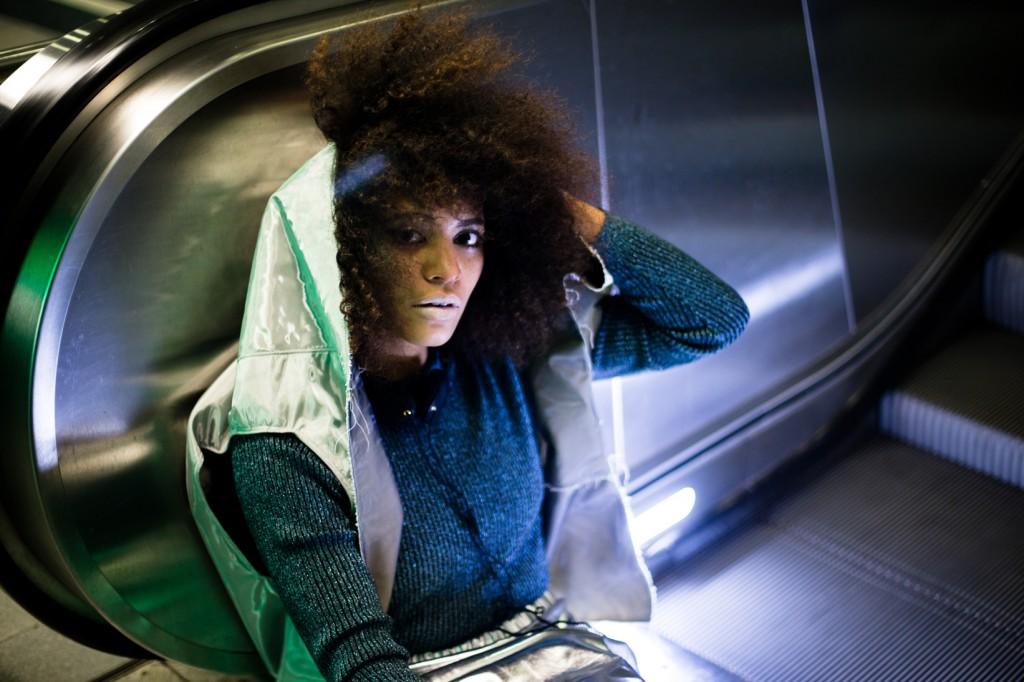 Astronaut-Superlative-Magazine-Paulina-Akbay-photography-intergalactic-art-fashion-photo-shoot-story-6